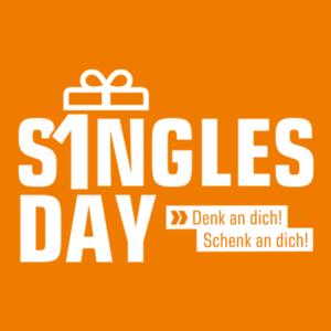 Saturn Singles Day + 11,11€ Rabatt 💥 z.B. Philips Elektro-Rasierer & vieles mehr
