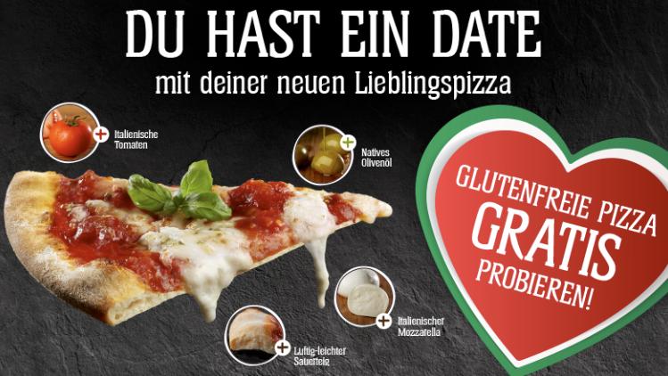 Schaer Pizza Geld zurueck Aktion