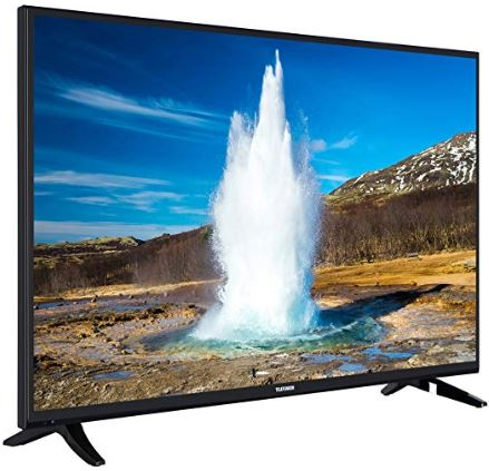 Telefunken TV D48F282N4CWI