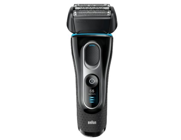 braun series 5