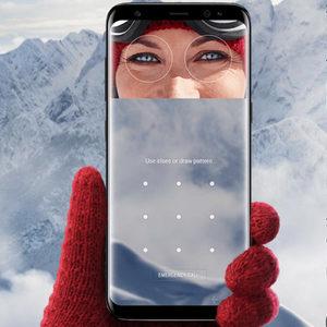 Ebay: 10% Gutschein für tausende Artikel, z.B. Samsung Galaxy S8