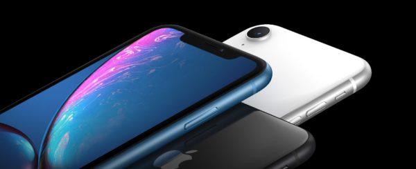 Vodafone Smart Xl Mit Bis Zu 17gb Lte Für 4199 Apple Iphone Xxr