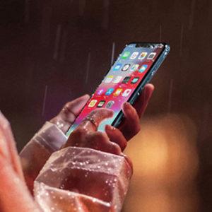 Iphone xr testbericht