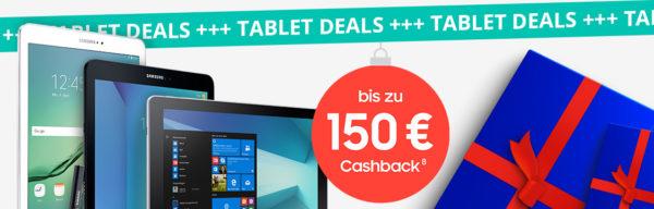 lt tablet deals