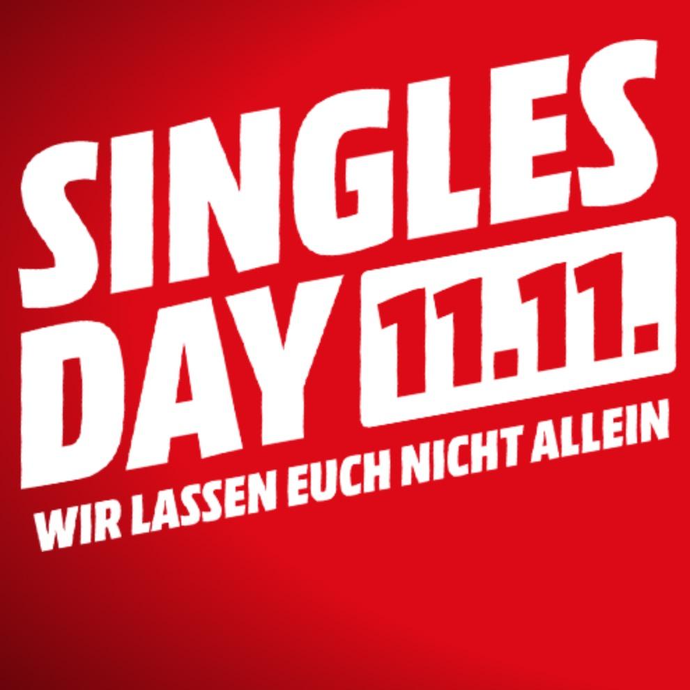 mediamarkt single