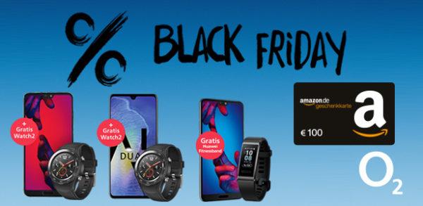 o2 black friday bonus deal gutschein 1