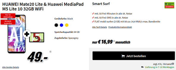 screenshot 2018 11 23 mediamarkt tarifwelt4 1