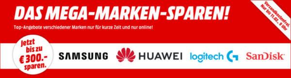 stage 4x MMS Samsung Huawei Logitech SanDisk 050219 768x207