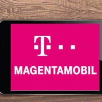 telekom magentamobil check test header