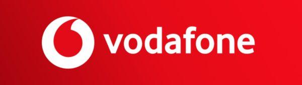 vodafone smart xl mit bis zu 17gb lte f r 41 99 apple. Black Bedroom Furniture Sets. Home Design Ideas