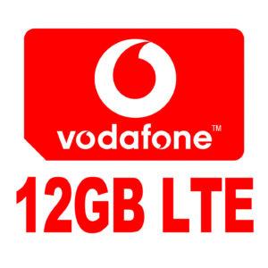 D2: Internet-Flat mit 12GB LTE für eff. 12,49€ (oder mit versch. Prämien)