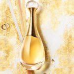 20% Rabatt bei Parfumdreams, z.B. J'adore von Dior