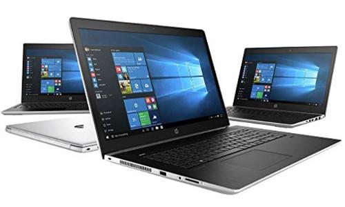 HP ProBook 430 Notebook