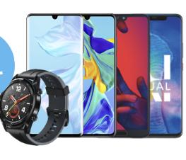 HUAWEI Mate20 Pro in Twilight ohne Vertrag Telekom 2019 08 05 14 19 27