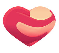 Happy Love im App Store