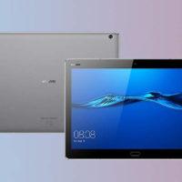 Huawei MediaPad M3 Lite Wifi Tablet