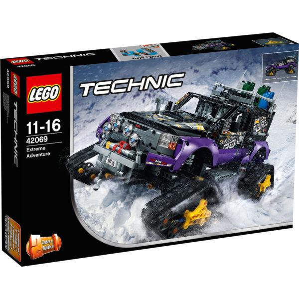 SProdukt 42069 Box1 v29