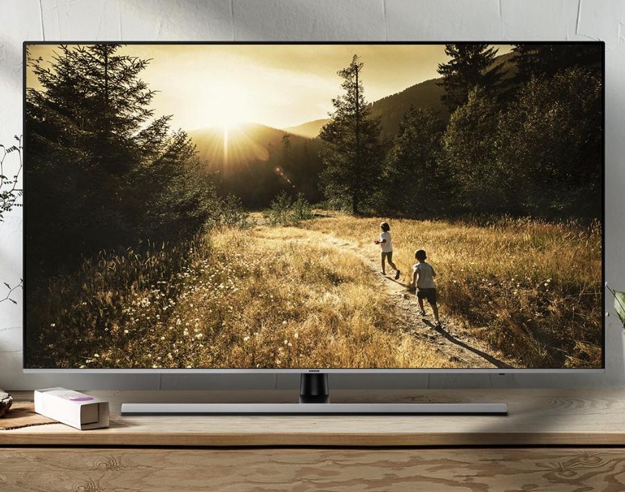 Samsung 5522 Premium UHD TV NU8009 Preise Bewertungen Funktionen Samsung DE 2019 04 15 14 07 25