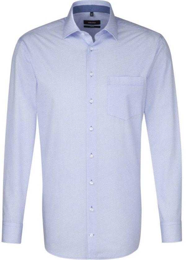 Seidensticker Hemd Comfort 1