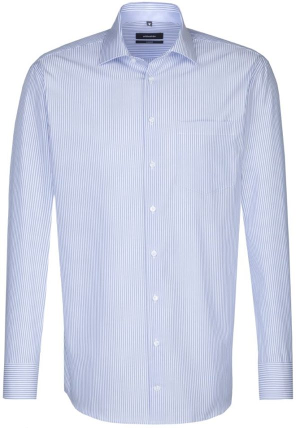Seidensticker Hemd Comfort