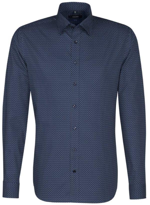Seidensticker Hemd Tailored 1