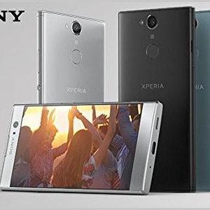 🎄 MM Weihnachts Schnäppchen, z.B. das Sony Xperia XA2 Plus