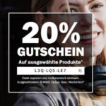 20% Gutschein bei Teufel, z.B. Teufel Cinebar 11 mit Subwoofer