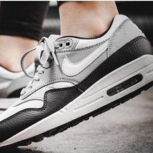 👟 Großer NIKE Sale mit 20% Extra-Rabatt, z.B. die Nike Air Vibenna