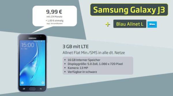 blau allnet l samsung galaxy j3 curved 768x427