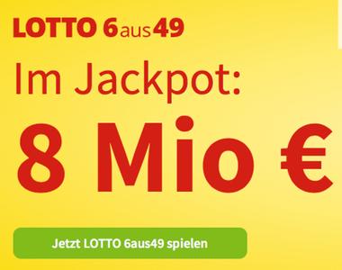 lottohelden 1