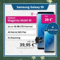 magenta mobil m s9