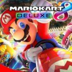 Neuer Dezember Flyer, z.B. Nintendo Switch + Mario Kart 8