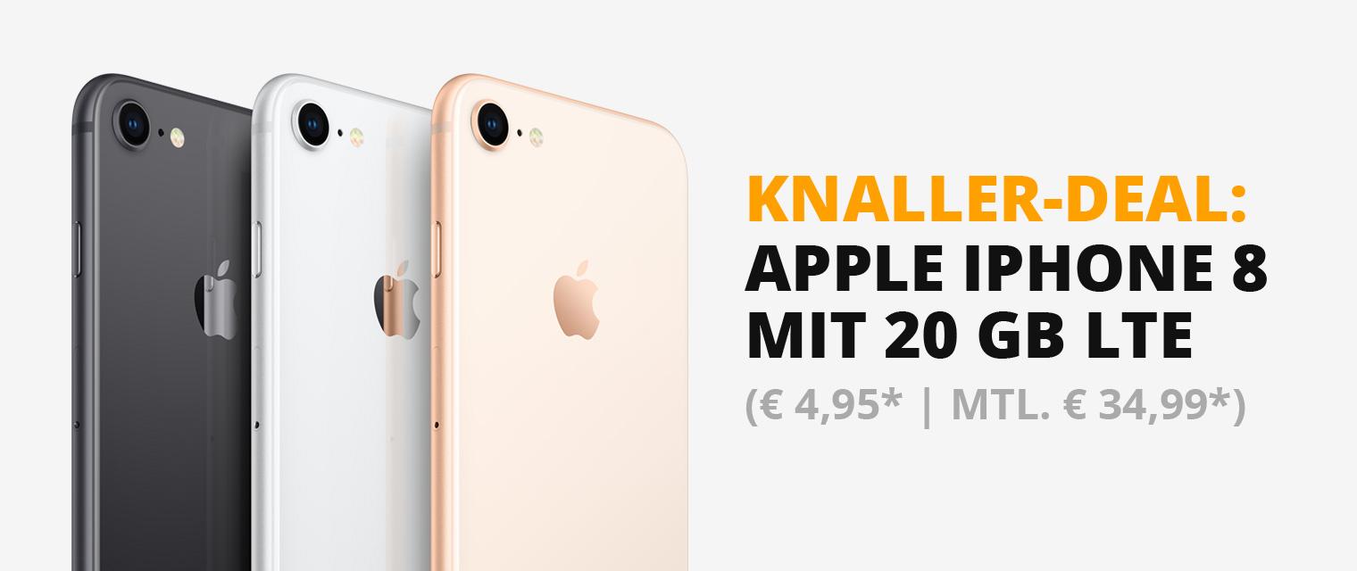 mt iphone8 o2 free