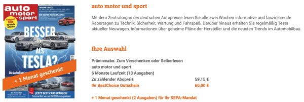 suto motor sport