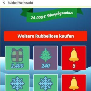 Lottoland Rubbellose Gratis