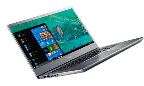 Acer Swift 3 SF314 54G 891H
