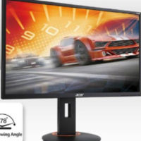 Acer XF270HB Gaming LED Monitor