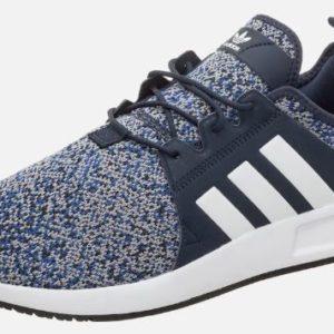 👗 AboutYou: Sale + bis zu 50% Extra, z.B. Adidas X-PLR Sneaker