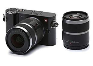 F18 Systemkamera eBay 2019 07 31 19 06 53