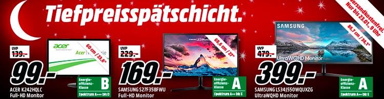 MediaMarkt  14665   Tolle Preishammer und Aktionen bei MediaMarkt    Posteingang