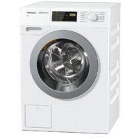 Miele WDB 030 WPS Waschmaschine