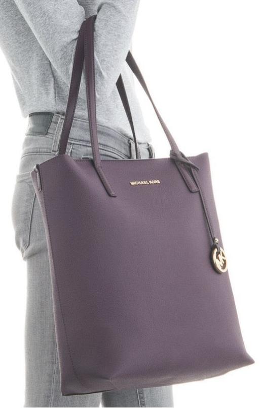 Taschen Rucksack Sale 1