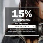 15% Gutschein bei Teufel, z.B. Teufel Cinebar 11 mit Subwoofer