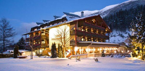Tiroler Alpen Deal Travelcircus 1