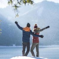 Tiroler Alpen Deal Travelcircus