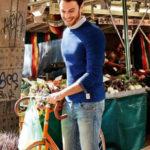 Tom Tailor: 30% Extra-Gutschein auf Sale, z.B. Herren Hemden