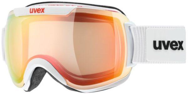 UVEX Skibrille downhill 2000 VFM Farbe