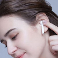 Xiaomi Mi Airdots Pro TWS Bluetooth Wireless Earphones