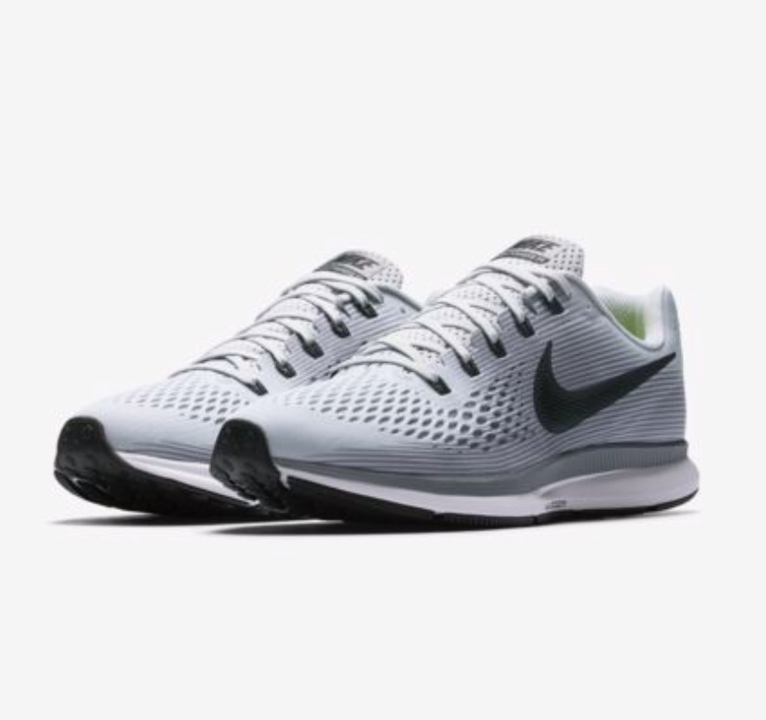 nike air zoom pegasus 34 3