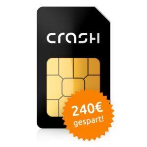 [TOP] D2 Klarmobil Tarif mit 100 Min + 2GB UMTS für nur 4,99€ mtl.